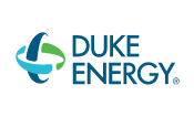 https://theinstitutenc.org/wp-content/uploads/2018/03/duke-energy.png