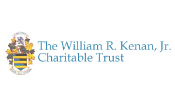https://theinstitutenc.org/wp-content/uploads/2018/03/kenan-charitable-trust_sp-logo.png