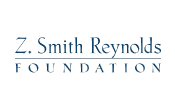 https://theinstitutenc.org/wp-content/uploads/2018/03/zsmith-reynolds-foundation-logo.png