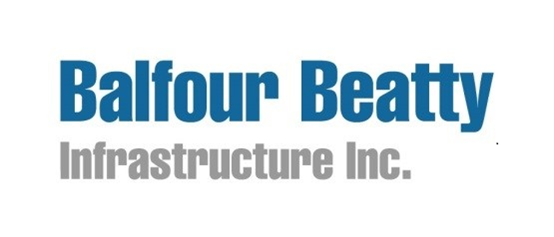 https://theinstitutenc.org/wp-content/uploads/2018/07/Balfour-Beatty.png