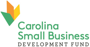 Carolina Small Buisness Development Fund