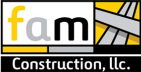 https://theinstitutenc.org/wp-content/uploads/2018/07/FAM-Construction.png