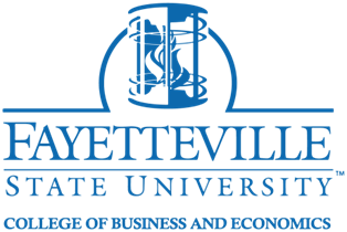 https://theinstitutenc.org/wp-content/uploads/2018/07/Fayetteville-State.png