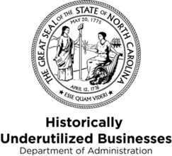 https://theinstitutenc.org/wp-content/uploads/2018/07/Historically-Underutilized.png