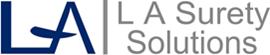 https://theinstitutenc.org/wp-content/uploads/2018/07/LA-Surety.png