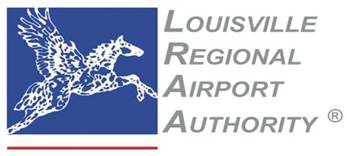 https://theinstitutenc.org/wp-content/uploads/2018/07/Lousiville-Regional-Airport-Authority.jpg