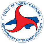https://theinstitutenc.org/wp-content/uploads/2018/07/NCDOT-150x150.png