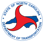 https://theinstitutenc.org/wp-content/uploads/2018/07/NCDOT.png