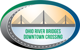 https://theinstitutenc.org/wp-content/uploads/2018/07/Ohio-River-Bridges.png