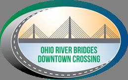 https://theinstitutenc.org/wp-content/uploads/2018/07/Ohio-River-Bridges.png
