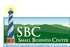 https://theinstitutenc.org/wp-content/uploads/2018/07/SBC-Roan-Cabarrus.png