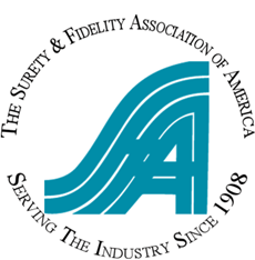 https://theinstitutenc.org/wp-content/uploads/2018/07/Surety-Fidelity-Association.png