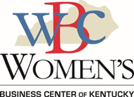 https://theinstitutenc.org/wp-content/uploads/2018/07/Womens-Business-Center-of-Kentuy.png