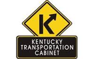 https://theinstitutenc.org/wp-content/uploads/2018/07/kentuckt-transport-cabinet-1.png