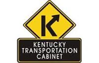 https://theinstitutenc.org/wp-content/uploads/2018/07/kentuckt-transport-cabinet-1.png