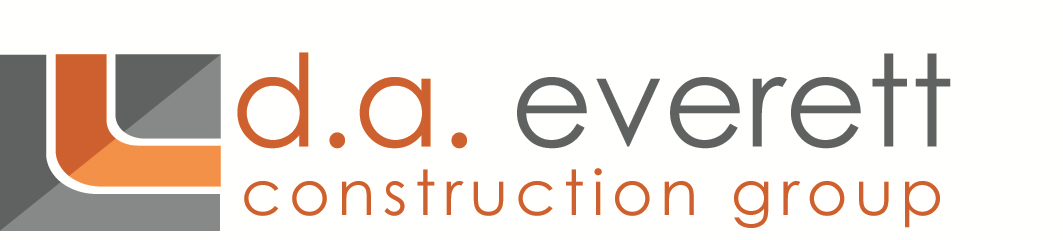 D.A. Everett Construction Group