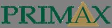 PRIMAX Properties