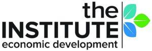 new institute logo-dec2014-01
