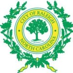 https://theinstitutenc.org/wp-content/uploads/2019/01/city-of-raleigh-150x150.jpg