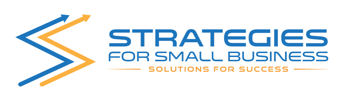 https://theinstitutenc.org/wp-content/uploads/2019/02/Strategies-for-Small-Business.jpg