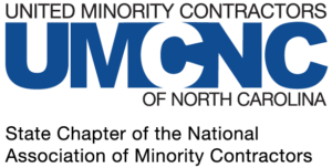 https://theinstitutenc.org/wp-content/uploads/2019/02/UMCNC-Logo_withNAMC-300x152.png