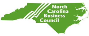 https://theinstitutenc.org/wp-content/uploads/2019/02/ncbc-logo-300x124.png