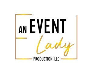 https://theinstitutenc.org/wp-content/uploads/2019/03/An-Event-Lady-Production-Logo-300x240.jpeg