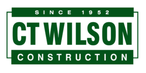https://theinstitutenc.org/wp-content/uploads/2019/03/CT-Wilson-logo-800x403-300x151.png