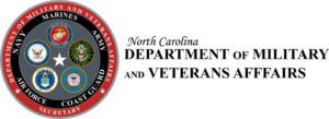 https://theinstitutenc.org/wp-content/uploads/2019/03/NCDMVA-Secretary-Seal-Printed-Material-Department-Name-Black-Font-300x109.png