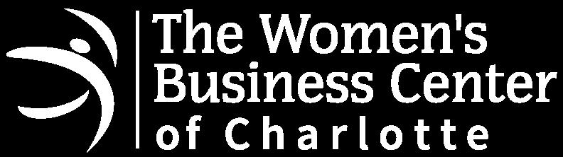 WBC-Charlotte-logo_white-1