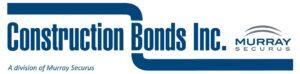 Construction Bonds Inc.
