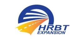 HRBT Expansion