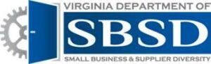 Virginia SBSD