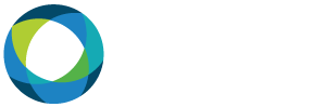 The Policy Center