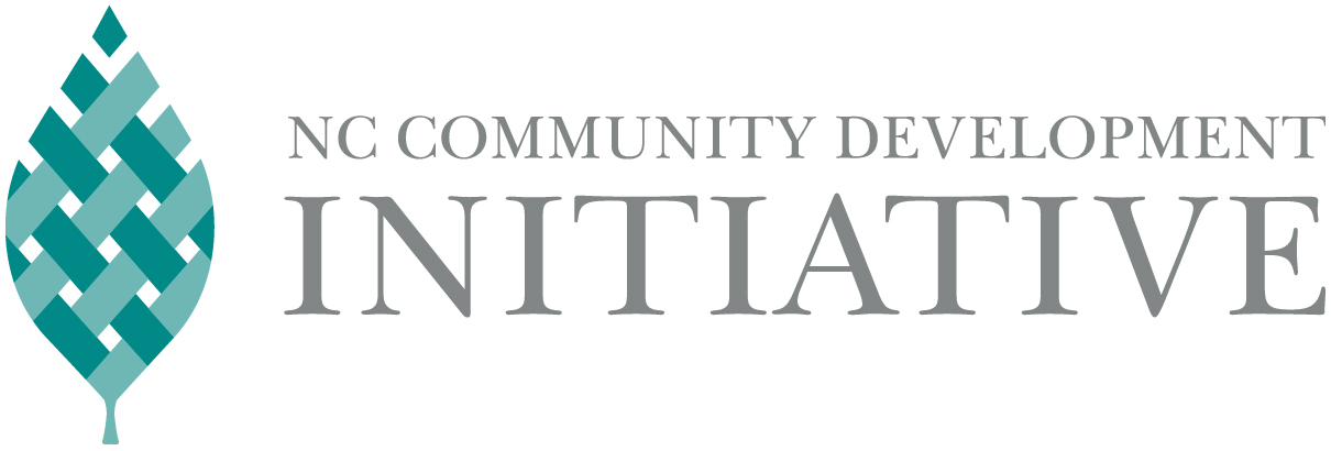 NCCDI logo 2-c
