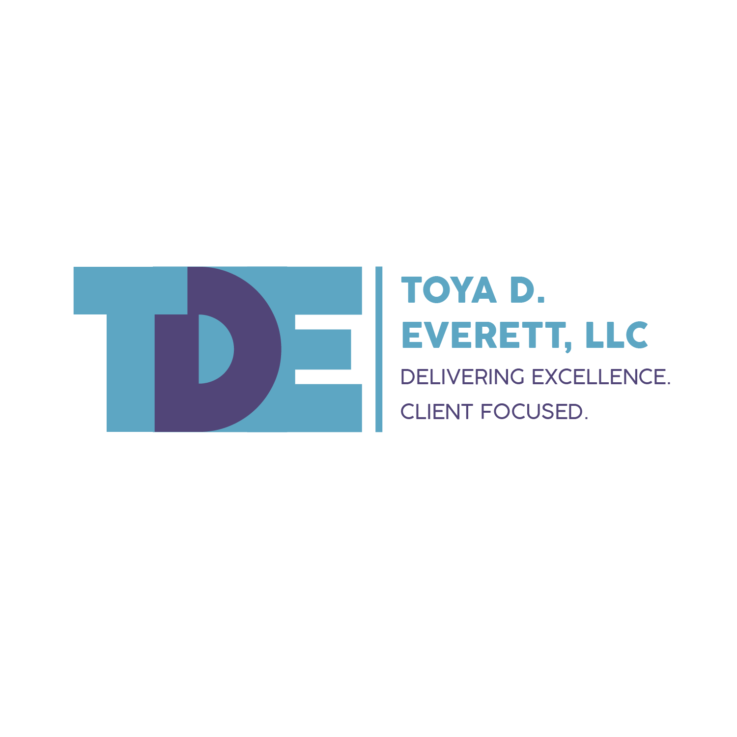 Toya D. Everett, LLC