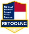 RETOOLNC-small