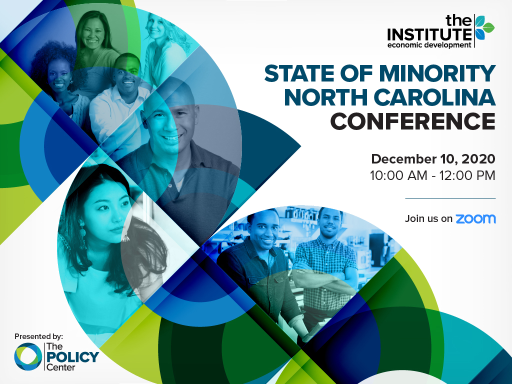 State of Minority NC Conf_10Dec2020Final