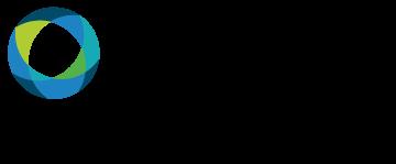 Institute Capital logo