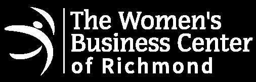WBCR-logo_white