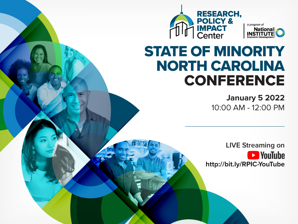 State-of-Minority-NC-Conf_5Jan2022