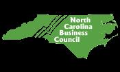 North Carolina Business Council