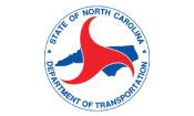 North Carolina Department of Transportation, Office of Civil Rights