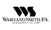 Ward and Smith, P.A.