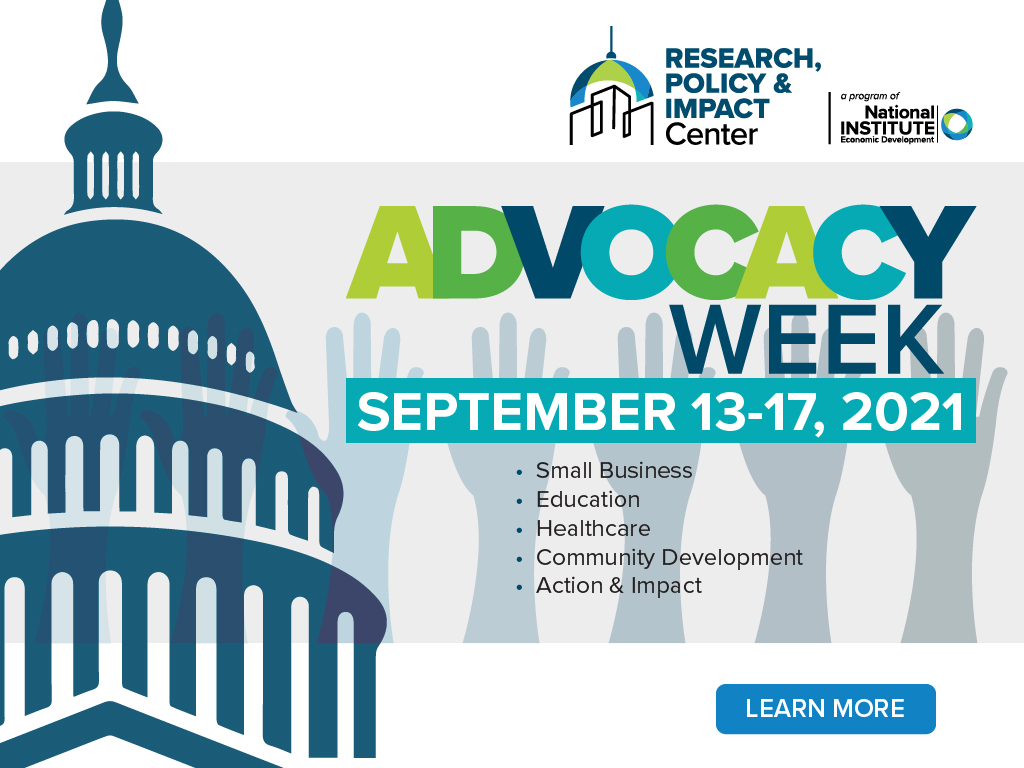 Advocacy Week 13-17Sept2021-learn more